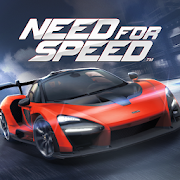 Need for Speed™ No Limits 4.5.5