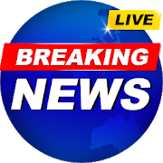 News Home: Breaking News, Local & World News Today 2.9.4-news-home
