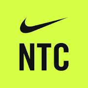 Nike Training Club – Home workouts & fitness plans 6.11.1