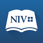 NIV Bible by Olive Tree – Offline, Free & No Ads 7.7.7.0.9574
