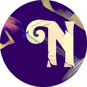 Nocturnal – Icon Pack 3.0