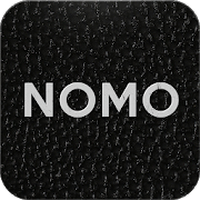 NOMO – Point and Shoot 1.5.85