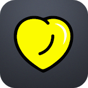 Olive: Live Video Chat, Meet New People 1.6.2