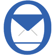 OMail Pro—Stay organized with mailing lists 1.1.1
