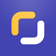 Parental Control – Screen Time & Location Tracker 3.11.40