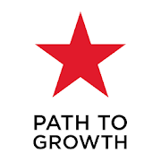 Path to Growth – Macy's 2.2.0.10