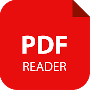 PDF Reader Lite – A pdf documents and Ebook viewer 5.1