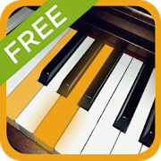 Piano Ear Training Free Updated Libraries