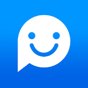 Plato – Games & Group Chats 2.0.7