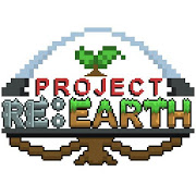 Project Re: Earth 2.2