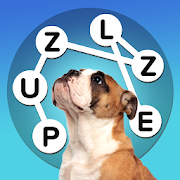 Puzzlescapes: Relaxing Word Puzzle Brain Game 2.186