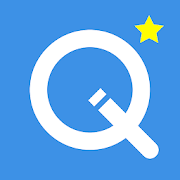 QuitNow! PRO – Stop smoking 4.3 and up