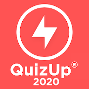 QuizUp 4.1.3