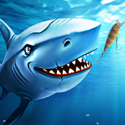 Real Fishing – Ace Fishing Hook game 1.1
