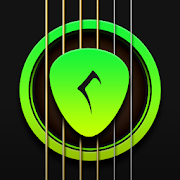 Real Guitar – Solo, Tabs and Chords 1.1.1