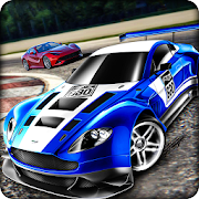 Real Heavy Traffic Racer 1.10