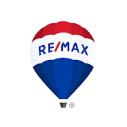 RE/MAX Real Estate Search App (US) 3.1.1
