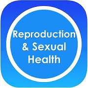Reproduction & Sexual Health 1.0