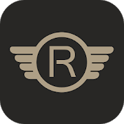 Rest – Icon Pack 3.0.4fix