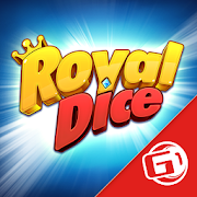 RoyalDice: Play Dice with Everyone! 1.169.20235