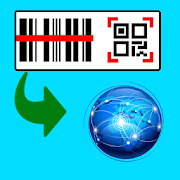 Scan to Web 5.3.2