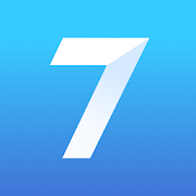 Seven – 7 Minute Workout 9.2.3
