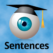 Sight Words Sentences 1.3
