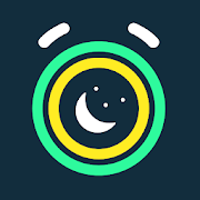 Sleepzy: Sleep Cycle Tracker & Alarm Clock 3.14.0