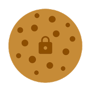 Smart Cookie Secure Web Browser: fast + private 7.7.0
