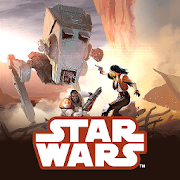 Star Wars: Imperial Assault app 1.6.4