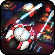 STUp shoot'em up 1.25