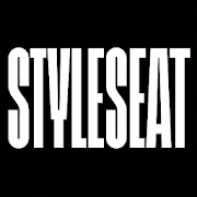 StyleSeat – Book Beauty & Salon Appointments 33.0.0
