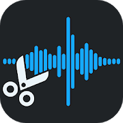 Super Sound – Free Music Editor & MP3 Song Maker 1.4.2