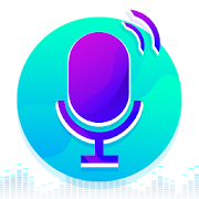 Super Voice Editor – Effect for Changer, Recorder 1.0