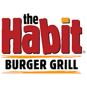 The Habit Burger Grill 1.19