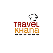 Travelkhana-Train Food Service 2.6.3