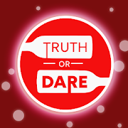 Truth or Dare Game – You Dare? 7.5.2