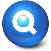Ultra Bluetooth Scanner (Paid) 1.3.0