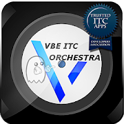 VBE ITC GHOST ORCHESTRA 1.2