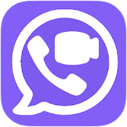 Video Calling Free 1.1.8