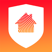 Vivitar Smart Home Security 1.0.159