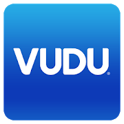Vudu – Rent, Buy or Watch Movies with No Fee! 5.0 and up