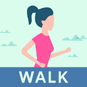 Walking for weight loss app 5.0 and up