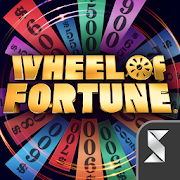Wheel of Fortune: Free Play 3.50