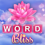 Word Bliss 1.26.0