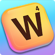 Words with Friends Classic: Word Puzzle Challenge 14.611