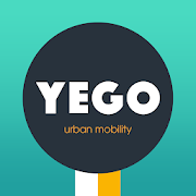 YEGO Mobility 3.9.3