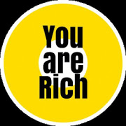 You are Rich 3