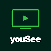 YouSee Tv & Film (Android TV) 1.15.2