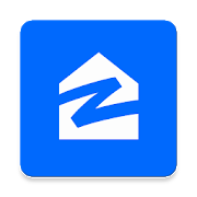 Zillow: Find Houses for Sale & Apartments for Rent 11.6.547.10399
